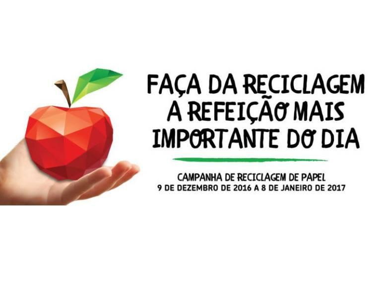 Campanha reciclagem4