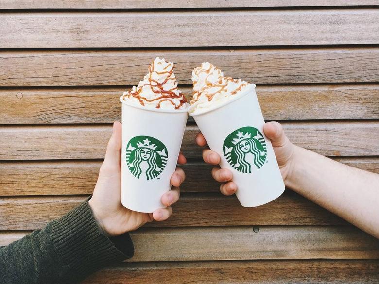 Starbucks_Primavera