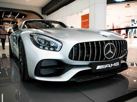 CCCS_Abertura Mercedes_SITE
