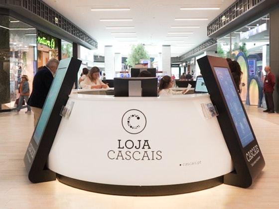 CCS_LOJA CASCAIS_SITE