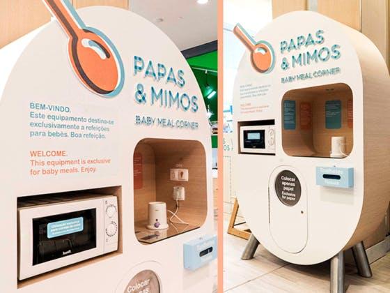 CCS_Papas E Mimos_SITE