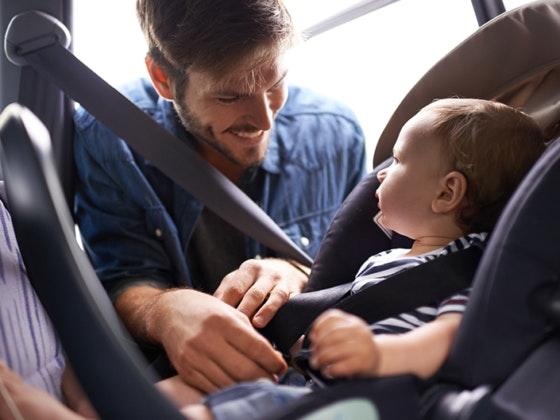 Segurança Infantil_SITE