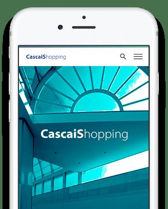 App-CascaisShopping_2