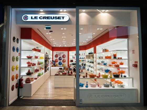 CCS_Abertura Le Creuset_Site