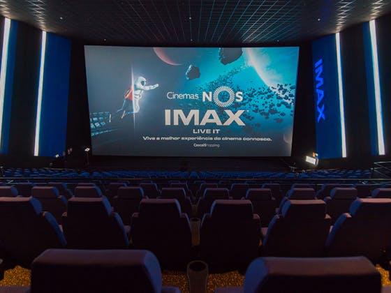 CCS_IMAX_Estreia_Pós_Site