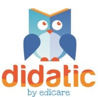 logo_vertical_DIDATIC_HR (002)