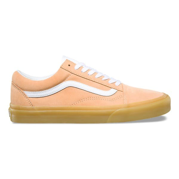 DOUBLE LIGHT GUM OLD SKOOL