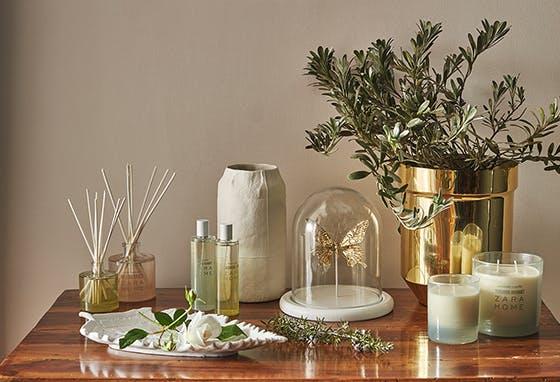 30 essenciais na Zara Home