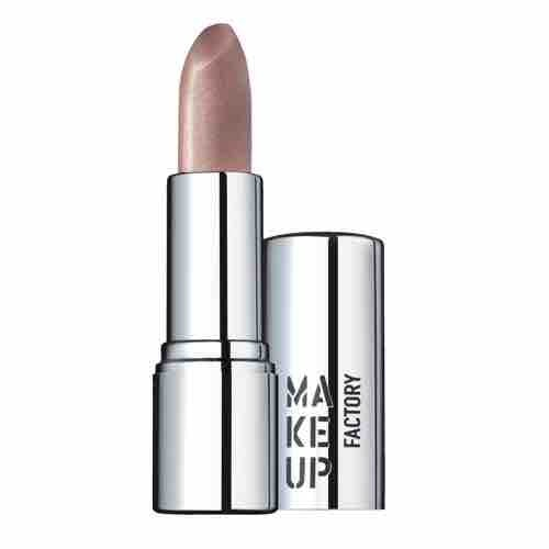 Baton nude, Perfumes&Companhia, 11,17€