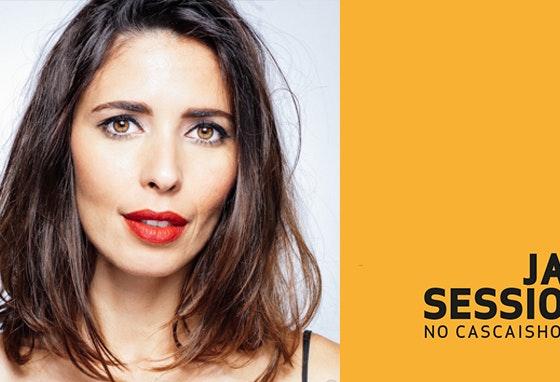 As histórias da vida, pela voz de Joana Machado