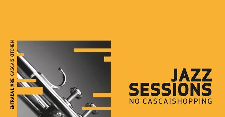 mes-jazz-ccs_destaque