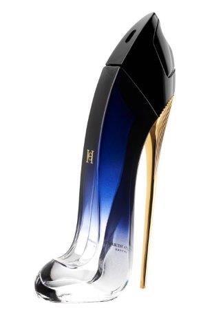 Perfumes&Companhia, 42,95€