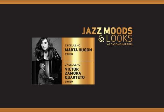 CCS-B2B-2ª-Edição-Jazz-SessionsJazz-Moods-&-Looks-1_destaque_02
