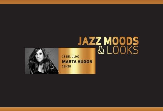 CCS-B2B-2ª-Edição-Jazz-SessionsJazz-Moods-&-Looks-2_destaque_02