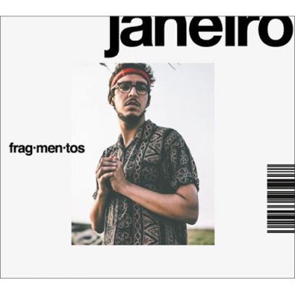"""""""Frag-men-tos"""", de Janeiro, 11,90€"""