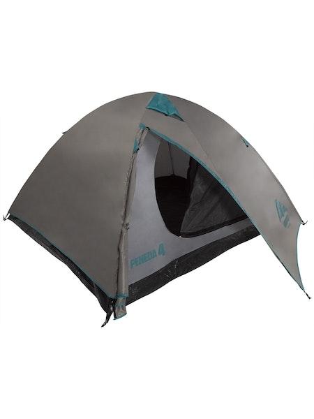 Tenda, Sport Zone, 59,99€