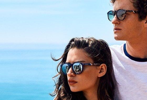 El Ganso by Hawkers  5 óculos de sol para o verão 57ce61a586