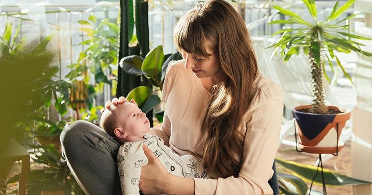 Vários SC_Enxoval de bebe_destaque_v2