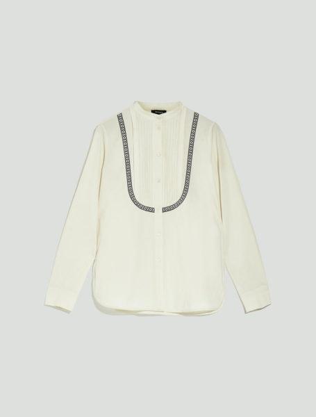 Camisa, 99€