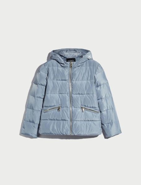 Blusão, 299€