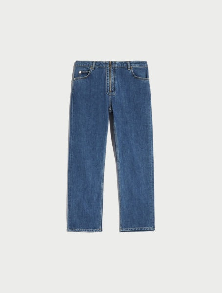 Jeans, 135€