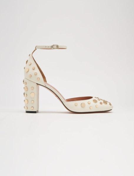 Sapatos, 279€