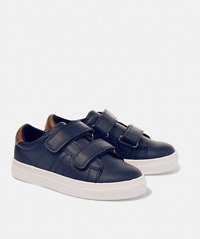 Sneakers, Lanidor, 17,45€