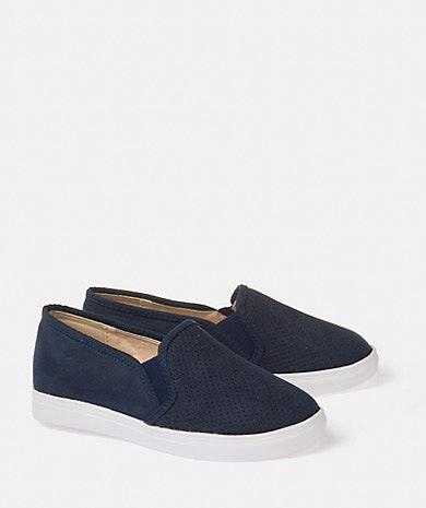Sneakers, Lanidor, 17,95€