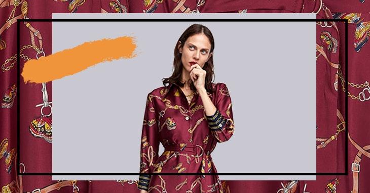 Zara: 15 peças retro para a nova temporada
