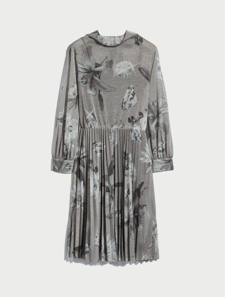 Vestido, 159€