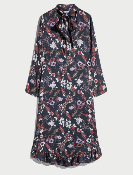 Vestido, 105€