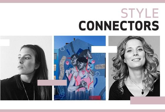 Style Connectors - 10 e 11 de novembro
