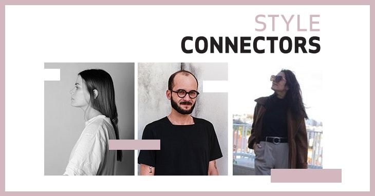 Style Connectors chega ao fim - e em grande!