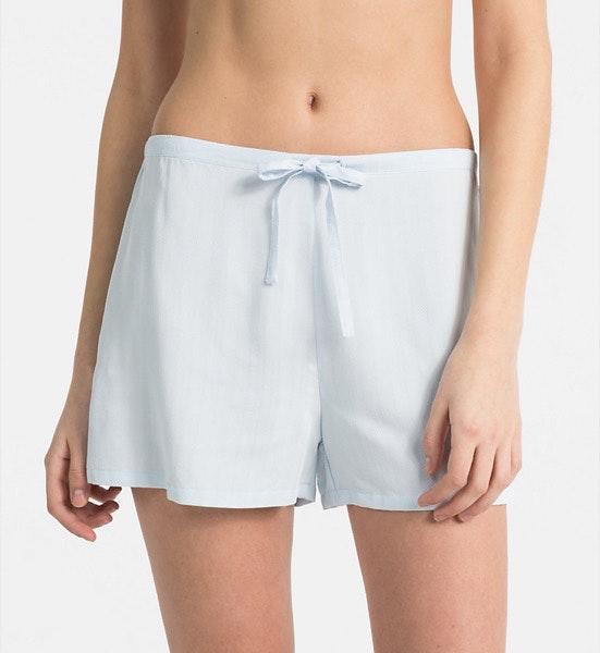 Shorts femininos, 31€