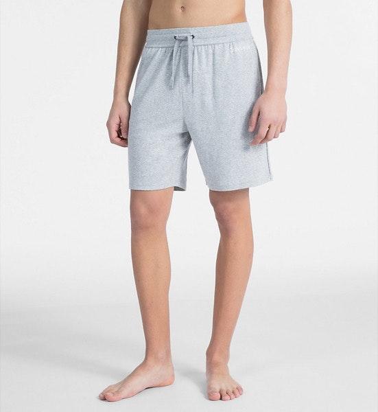 Shorts masculinos, 46€