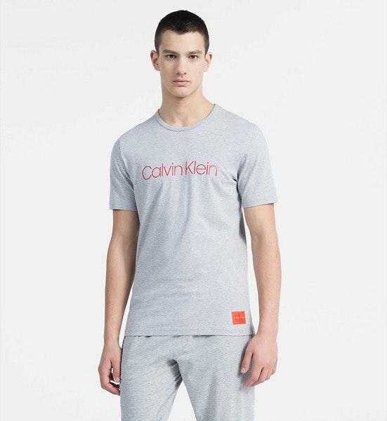 T-shirt, 39€