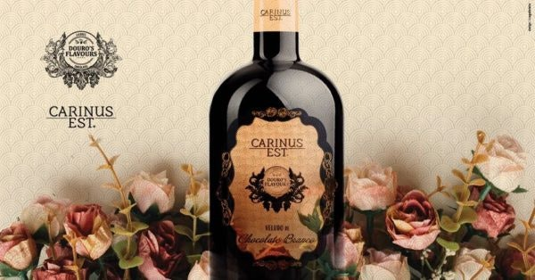 Douro's Flavours