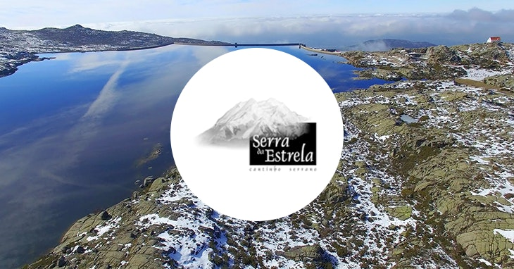 Serra da Estrela: a tradição à mesa