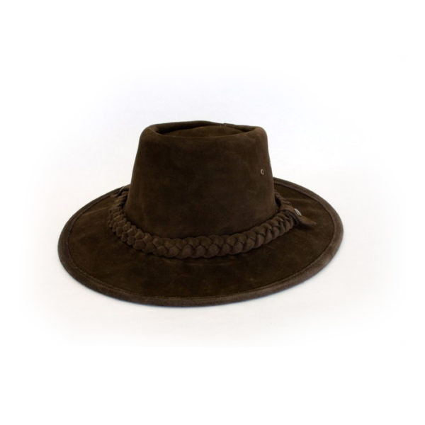 Chapéu (preço sob consulta)