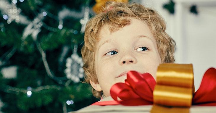 Cinco atividades de Natal para toda a família!