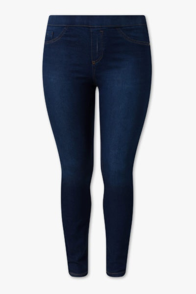 Jeans, 19€