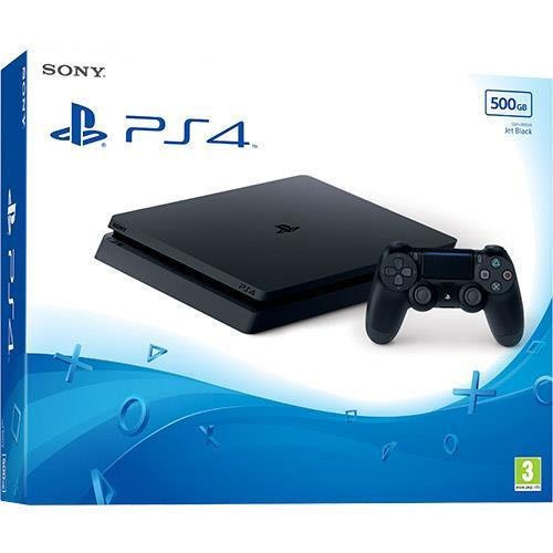 Playstation, Fnac, 299,99€