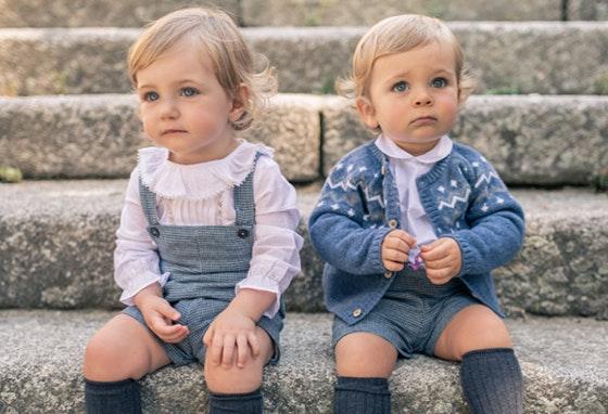 Gocco-criancas-natal-2018