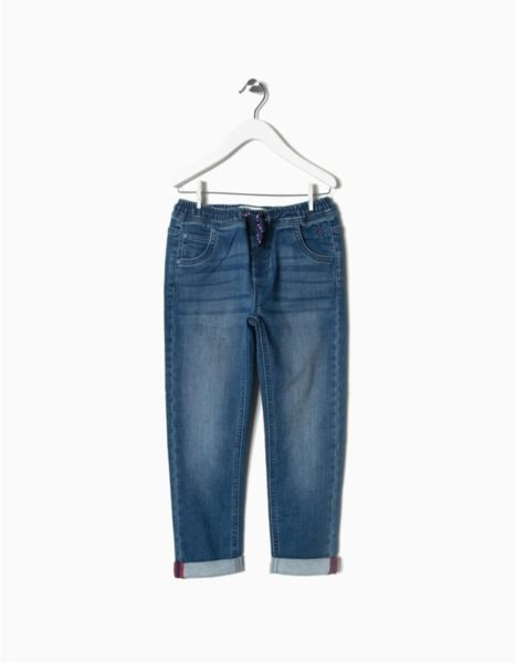 Jeans, 17,99€