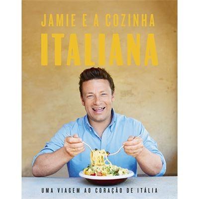 Livro de culinária, 22€