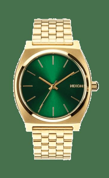 Nixon, 98,99€ na Boutique dos Relógios