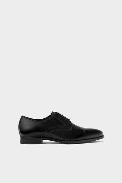 Sapatos Zara, 59,95€