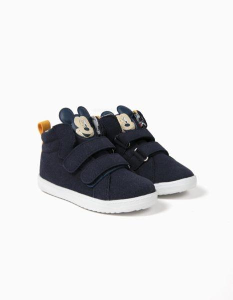 Sneakers, 19,99€