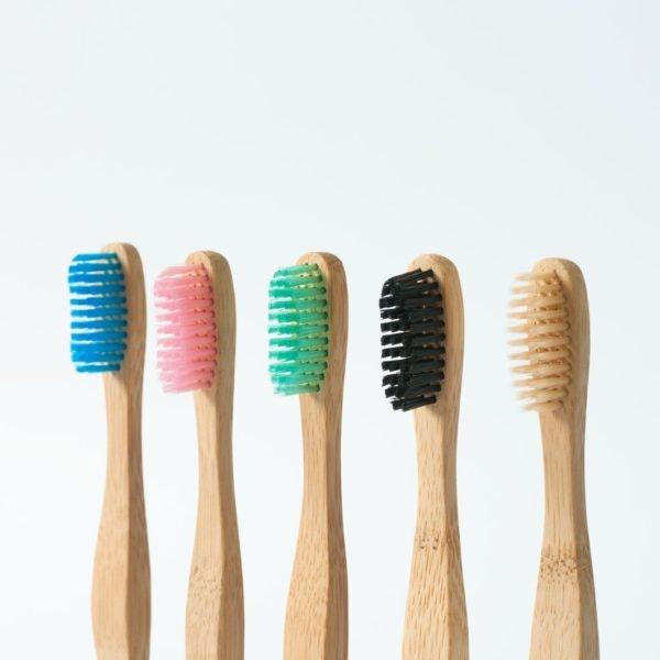 Escova de dentes, 4,99€