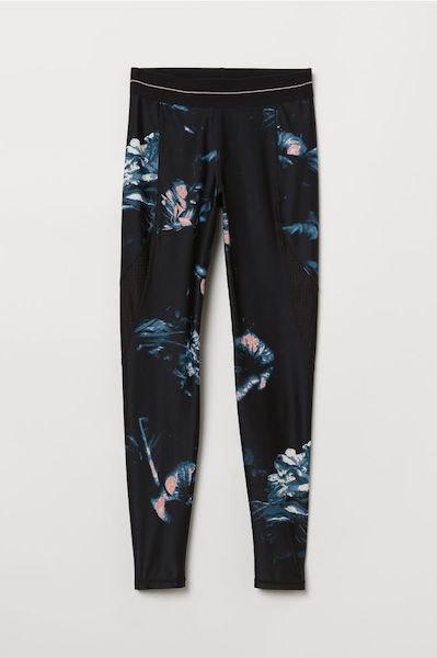 Leggings, H&M, 24,99€
